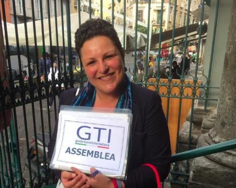 Fase2, Guide Turistiche Italiane: «Diteci quando e come potremo tornare a lavorare»