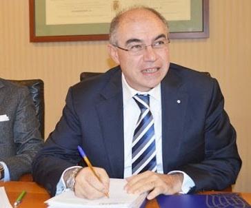 Pino Bruno:  lockdown,  un guaio necessario, polemiche inutili