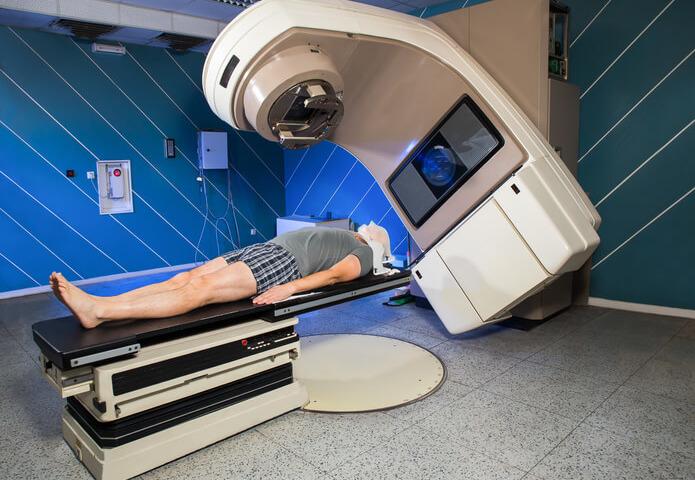 Sanità: investimento di 22 milioni per rete oncologica eccellenza