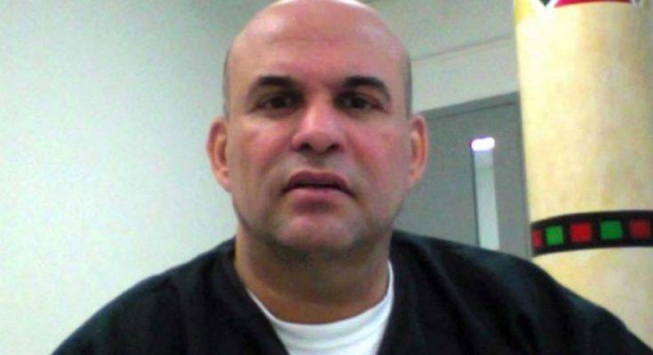 La Colombia vuole processare il re della droga: Salvatore Mancuso accusato anche di migliaia di gravi delitti