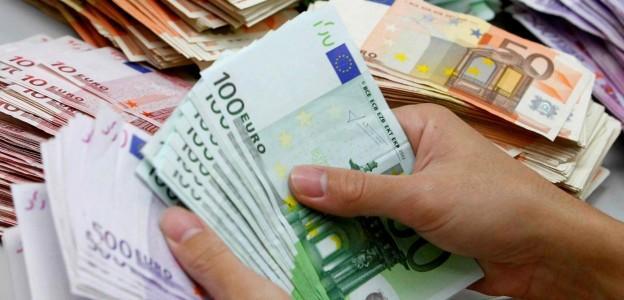 Decreto liquidità, i presidenti dell'Ordine dei Commercailisti della Campania a confronto