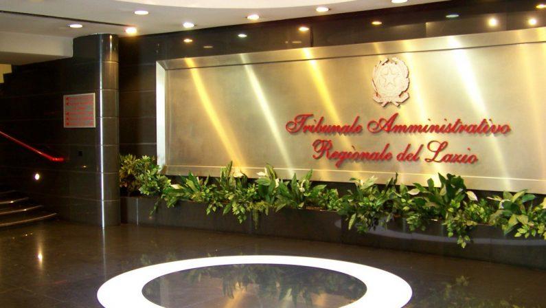 Fase 2, imprenditori ricorrono al Tar contro il decreto di Conte: «Penalizza il Sud»
