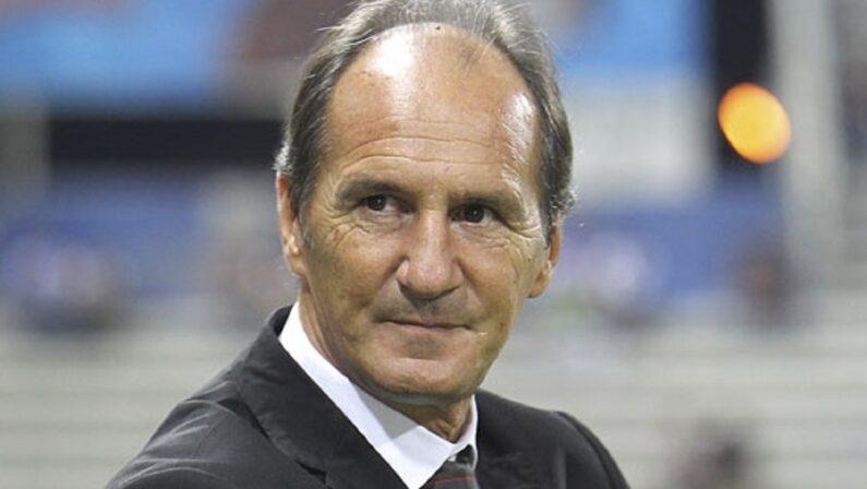Calcio, Tempestilli nuovo responsabile del settore giovanile della Reggina