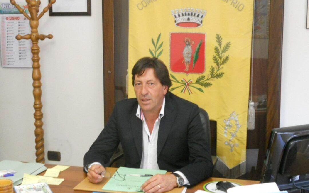 Vibo Valentia in lutto per la morte di Tito Rodà, medico ed ex sindaco di Sant'Onofrio