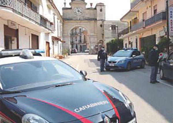 Generoso Maraia (M5S): fondi dal Decreto Rilancio, ai i comuni campani dichiarati zona rossa spettano  1.790.622€
