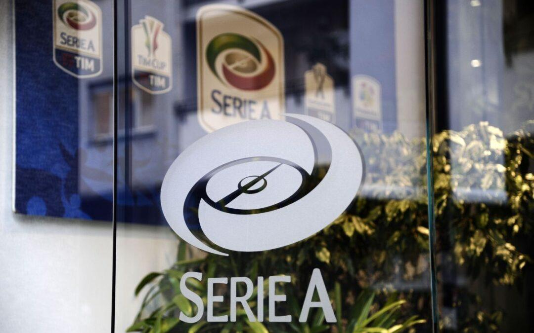 La Lega Serie A Ufficializza Il Nuovo Calendario Si Riparte Con Torino Parma Ecco Tutte Le Date Il Quotidiano Del Sud