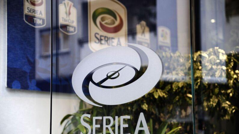 La Lega Serie A ufficializza il nuovo calendario, si riparte con Torino-Parma, ecco tutte le date
