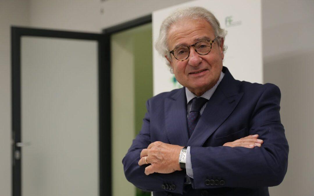 "Assogenerici ""Politica farmaceutica Ue riparte da 'tsunamì Covid"""