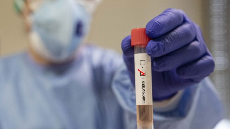 Coronavirus in Calabria, un nuovo contagio e un guarito a Lamezia Terme
