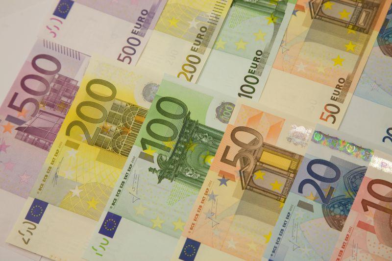 Crisi del Coronavirus, il 65% delle Pmi lamenta la mancanza di liquidità