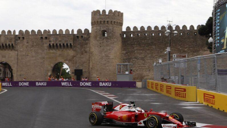Formula 1, cancellati altri tre Gran premi: per il 2020 addio ad Azerbaijan, Giappone e Singapore