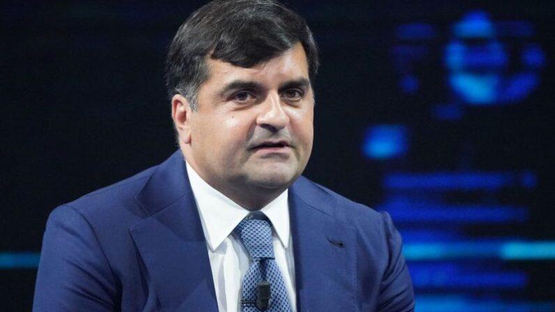 Caos Magistratura, l'ex presidente di Anm Luca Palamara espulso dall'Associazione dei magistrati