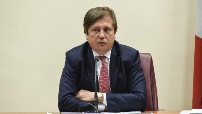 Coronavirus, il viceministro Sileri: «Ci saranno nuovi focolai, ma il sistema funziona»