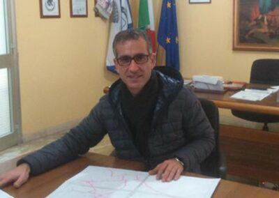 Alessandro Giovinazzo
