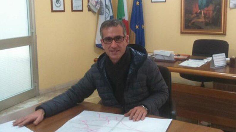 Coronavirus in Calabria, 4 positivi a Rizziconi. Il sindaco: «Emergenza sanitaria tutt'altro che finita»