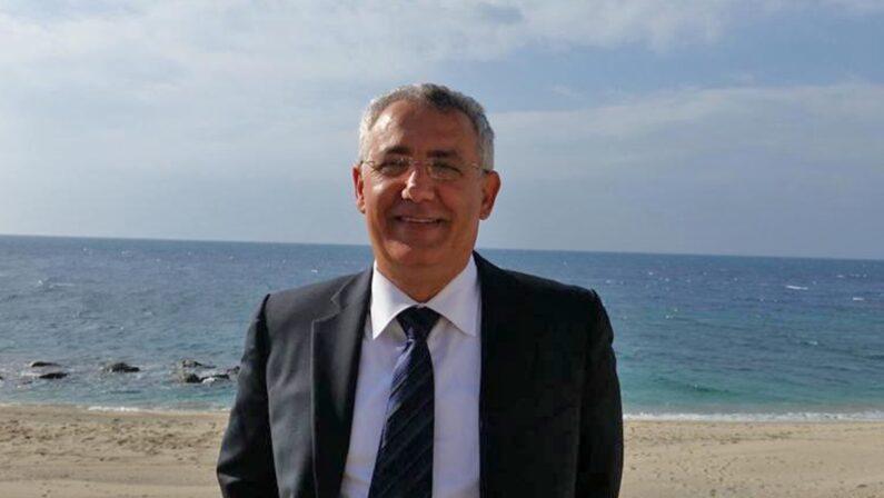 Comunali, a San Calogero schieramenti delineati: la maggioranza uscente punta su Antonio Calabria