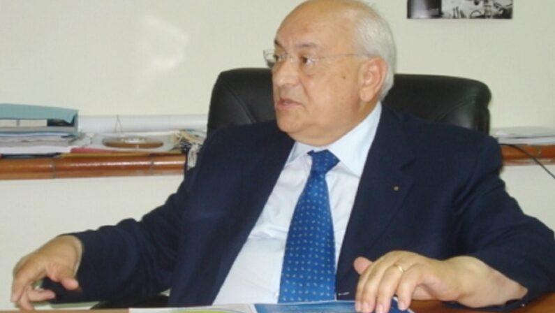Corruzione in atti giudiziari e concorso in associazione mafiosa: la Dda accusa Armando Veneto
