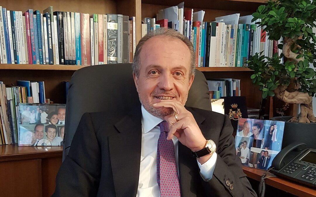 Francesco Bevere