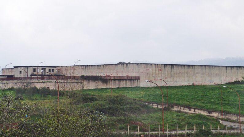 Rinascita Scott, il sindaco di Mileto a Gratteri: «Recuperiamo l'ex carcere come aula bunker»
