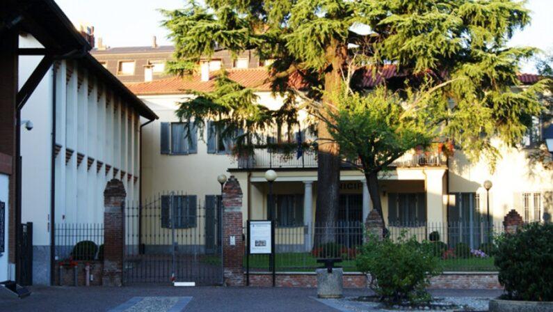 Coronavirus, il comune di Assago stanzia 1 milione di euro a fondo perduto per cittadini e imprese del territorio
