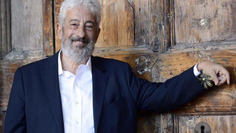 Gianfranco Cabiddu tra cinema, musica e la Sardegna