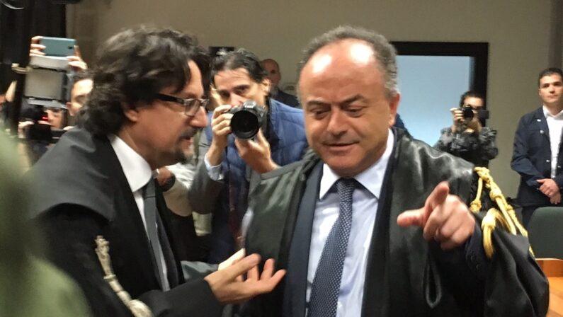 Giustizia: 33 nuovi magistrati in Calabria, il Csm copre totalmente la dotazione organica