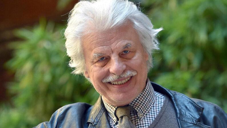 Magna Graecia Film Festival, Michele Placido presidente di giuria a Catanzaro