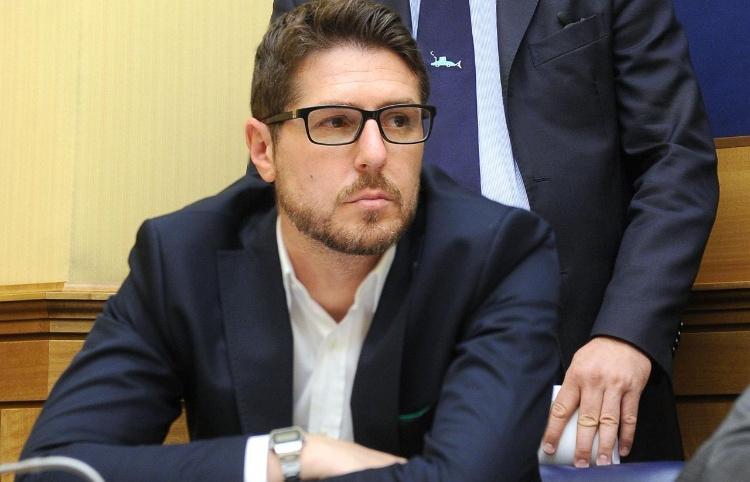 """Regionali Campania, Nicola Molteni: """"Lega, candidati scelti dal basso,  non solo di partito"""""""