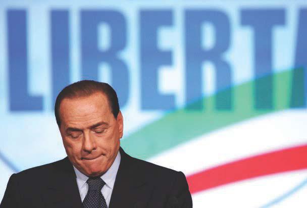 Regionali in Campania: Centrodestra, sfida interna a FI