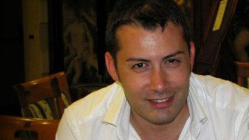 Consiglio regionale, Antonio Billari (LeU) prende il posto di Pippo Callipo