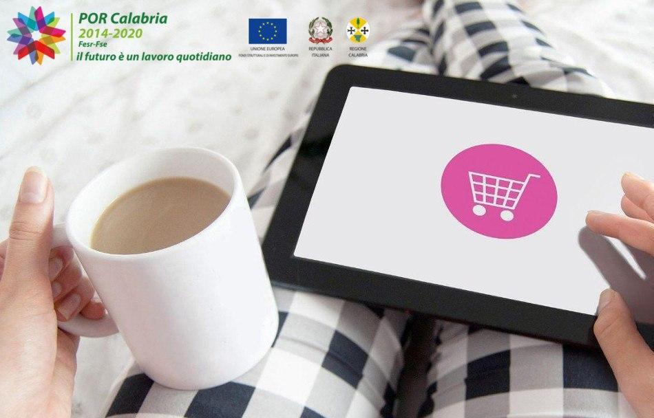 E-commerce per il B2C: 3 errori da evitare per renderlo vera risorsa di business. Affrontiamo il tema con Daniela Brunno – Consulente digitale