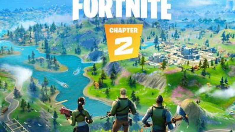 Il fenomeno Fortnite, il videogame da 1,5 milioni di dollari al giorno