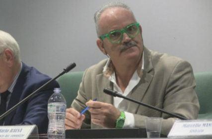 Parco acquatico di Rende, l'assessore si dimette dopo le polemiche per le feste del figlio