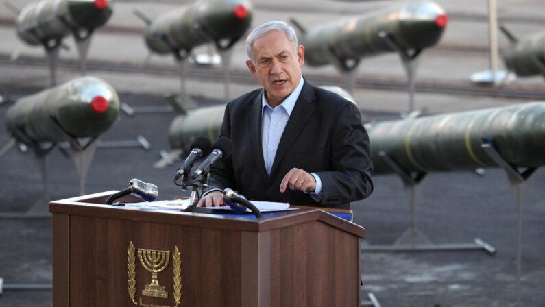 Israele ha sempre ragione e gli altri torto, così il mondo cancella la causa palestinese