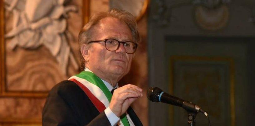 Regionali, Pasquale Giuditta: De Luca vincerà di sicuro ma sbaglia metodo