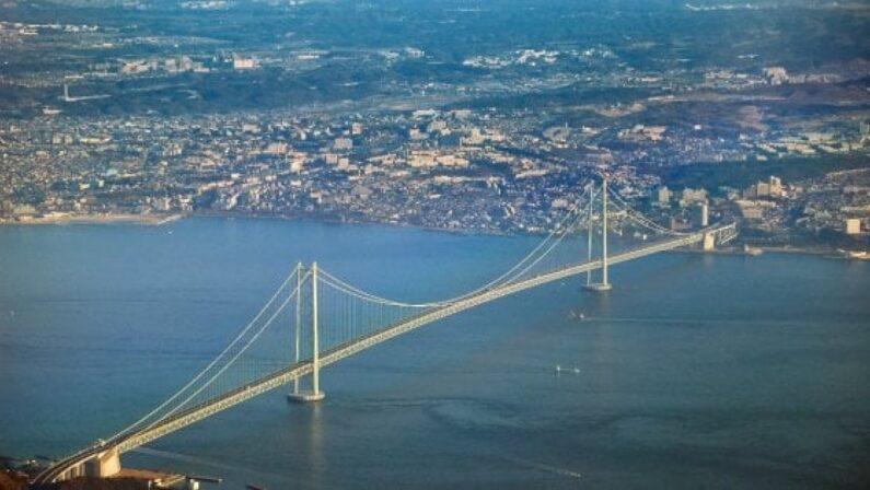 SUDISMI - Al Mezzogiorno servono infrastrutture vere per attrarre investimenti, altrimenti è tutto inutile