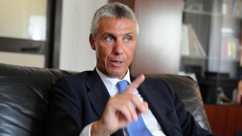 'Ndrangheta, vice capo Polizia: «Con I-Can migliori forze di sicurezza del mondo unite contro le cosche»