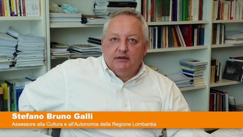 Cultura, in Lombardia 30% piccoli istituti a rischio chiusura