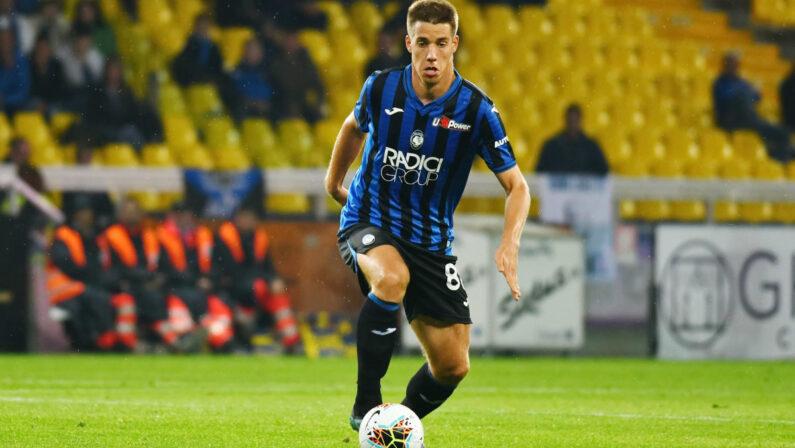 Serie A, l'Atalanta blinda il quarto posto con un secco 2-0 al Napoli