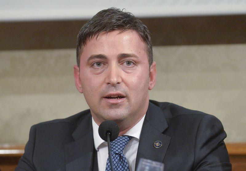 Roberto Capobianco riconfermato presidente di Conflavoro Pmi