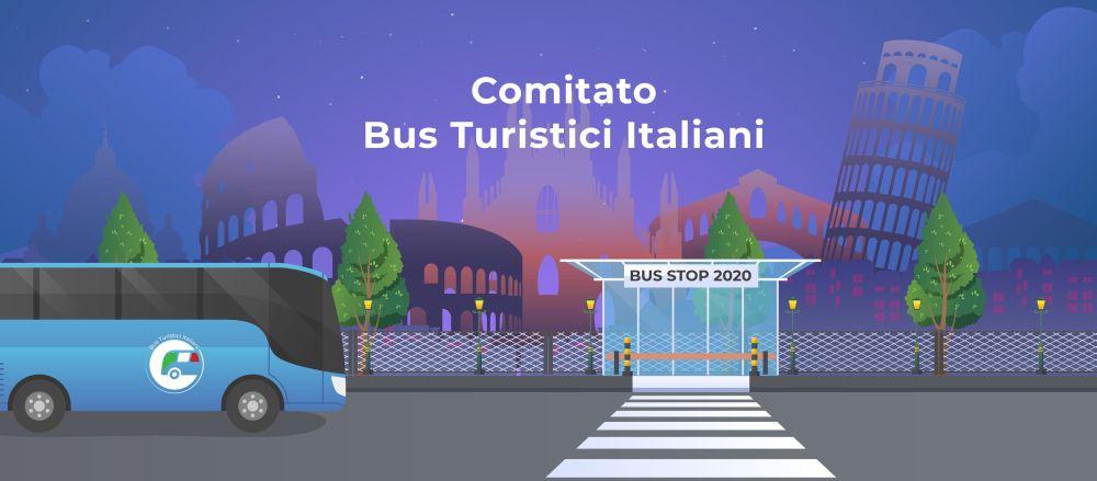 """Dl Rilancio, bus turistici """"Vedremo i fondi, ma è un concreto segnale"""""""