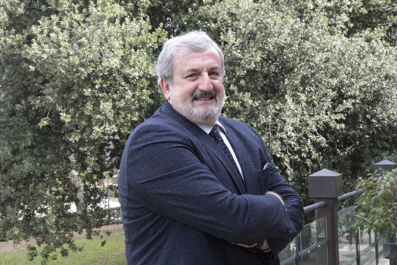"""Regionali, Emiliano """"Pd e M5S insieme in Puglia"""""""