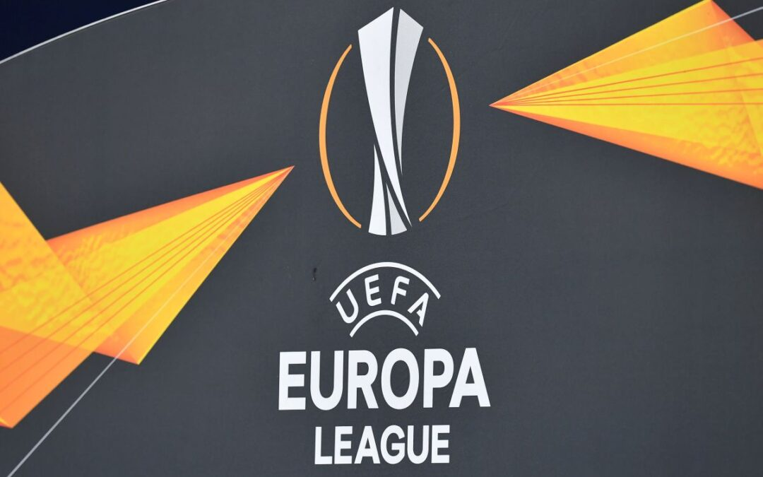 Europa League, Ecco il tabellone della Finale Eight: Inter e Roma potranno incrociarsi solo in finale