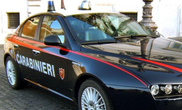 Tragedia a Collegno in Piemonte, uccide i genitori a coltellate, fermato 30enne