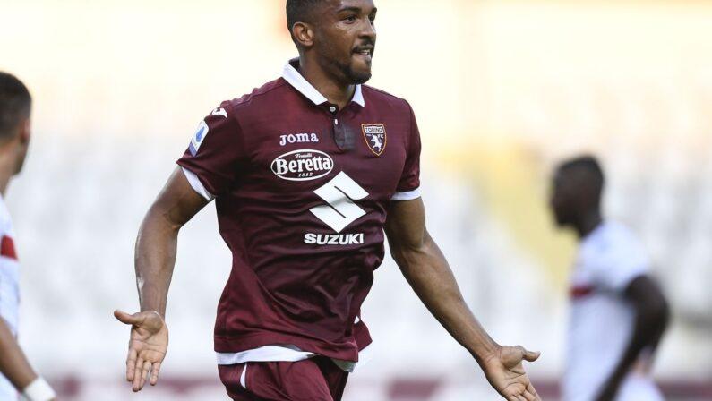 Serie A, il Torino batte 3-0 il Genoa e avvicina la salvezza