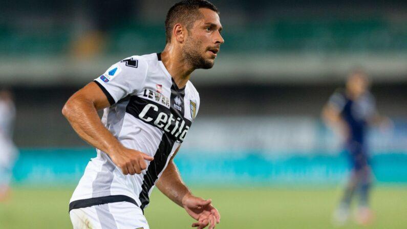 Seria A, il Napoli cade a Parma 2-1, decidono tre rigori