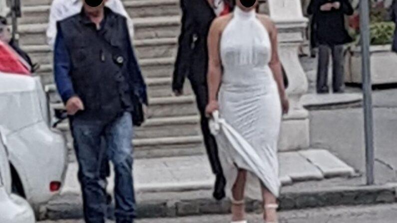 Falsi matrimoni con italiani per i permessi di soggiorno, 56 indagati in varie regioni