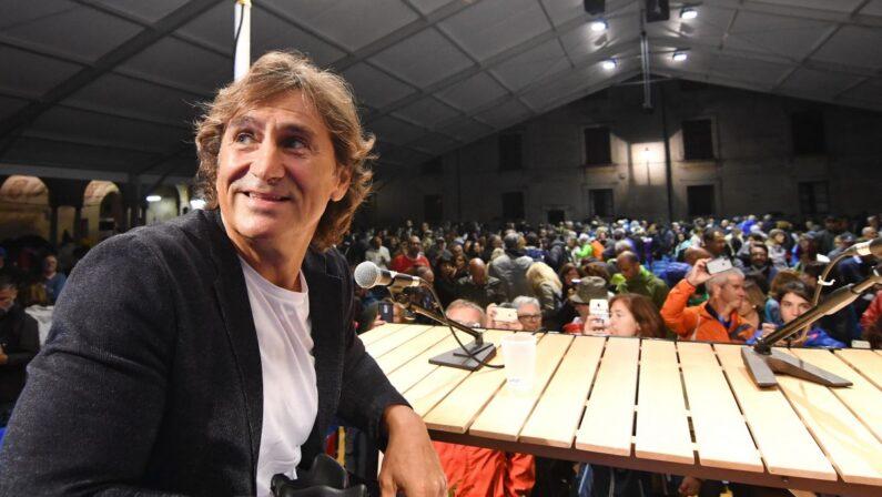 Alex Zanardi instabile, trasferito in terapia intensiva al San Raffaele di Milano