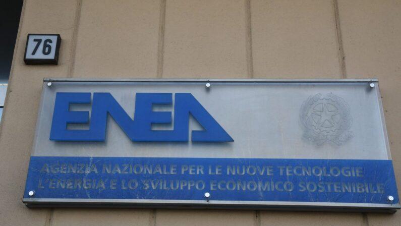 Un brevetto Enea per la cura dei tumori pediatrici