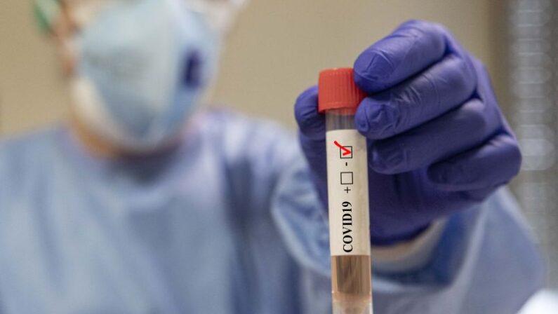 Coronavirus in Italia, 170 positivi e 5 decessi nelle ultime 24 ore